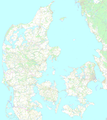 DK osm without Bornholm.png