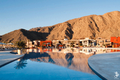 DL2A---Club-Med-Taba-Sinai-Bay-Egypte-ok-(38).png