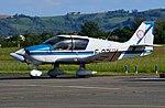 DR400 F-GTXV 29apr15 LFBR.jpg