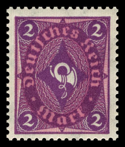 File:DR 1921 191 Posthorn.jpg