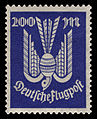 DR 1923 267 Flugpost Holztaube.jpg