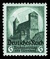DR 1934 546 Reichsparteitag.jpg