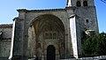 DSC01263-Bisjueces-burgos-iglesia de san juan bautista.jpg