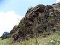 DSCN7671 скелі МОДРУ.jpg