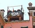 DSC 0508 Balkon Venedig.jpg