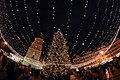 DSC 1508 2 Новогодняя Софийская площадь.jpg