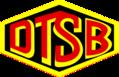 DTSB Logo.png