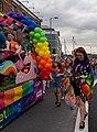 DUBLIN LGBTQ PRIDE PARADE 2019 -PHOTOGRAPHED AT CITY QUAY JUNE 29--153742 (48154102216).jpg