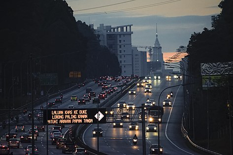 DUKE highway at Civil Twilight 4.jpg