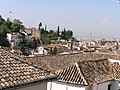 Dachy Albaicin - panoramio.jpg