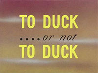 Daffy Duck - To Duck or not To Duck 001 0001.jpg