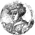 Dagobert II..png