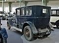 Daimler 20 hp limousine 1921 (16605724387).jpg