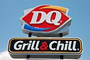 Dairy Queen Grill & Chill sign.jpg