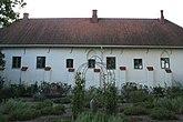Fil:Dalby kungsgård 4, Dalby 60 1.jpg