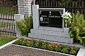 Dalečín-evangelický-hřbitov-komplet2019-016.jpg