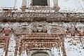 Dalmatovo cathedral uspenski7.jpg