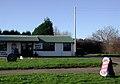 Dalton Lane, Halsham - geograph.org.uk - 327354.jpg