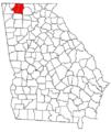 Dalton Metropolitan Area.png