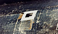 Damaged Exterior of the Skylab Orbital Workshop 7042931.jpg