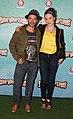 Damian Walshe-Howling & Ella Scott Lynch 2013 (2).jpg