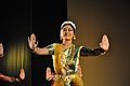 Dance with Rabindra Sangeet - Kolkata 2011-11-05 6687.JPG