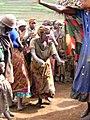 Dancing Batwa, Uganda.jpg