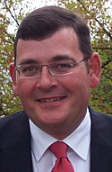 Daniel Andrews at Kew Festival (cropped).jpg