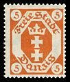 Danzig 1921 73 Wappen.jpg
