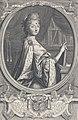 Daplos - Paule-Marguerite Françoise de Gondi.jpg