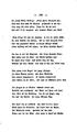 Das Heldenbuch (Simrock) IV 158.png
