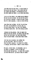 Das Heldenbuch (Simrock) V 108.png