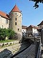 Das Schloss von Yverdon-les-Bains 04.jpg