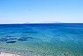 Datcha-beach.jpg
