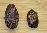 Date Fruits-Duo.jpg