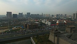 Datong, China Bebop Drone 2015-09-20T074229+0000 80E36A.jpg