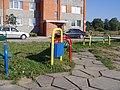 Daugavpils, Latvia - panoramio (45).jpg