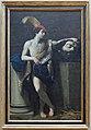 David, Reni (Louvre INV 519) 01.jpg