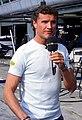 David Coulthard 2007.jpg