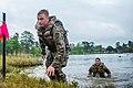 David E. Grange Jr. Best Ranger Competition – Day 1 - 33745154318.jpg