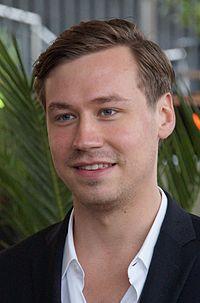 David Kross Deutschlandpremiere 'Boy7' (cropped).JPG