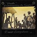 David Livingstone Expounding the Gospel, Africa, ca.1875-ca.1940 (imp-cswc-GB-237-CSWC47-LS16-021).jpg