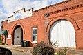 Dawson Historic District, Dawson, GA, US (21).jpg