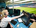 Day 224 - West Midlands Police - Football Policing - Control Room (7752980890).jpg