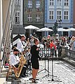 Day of Swing in Poznan (1).jpg