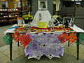 Day of the Dead Display(Elvis) (4078182143).jpg