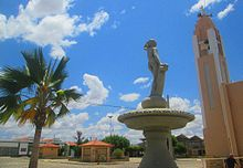 São Fernando Rio Grande do Norte fonte: upload.wikimedia.org