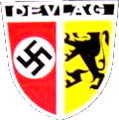 DeVlaglogo.png