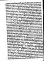 De Acht Pfalzgraff Friderich 04.png