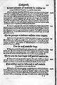 De Bambergische Halsgerichtsordnung (1531) 35.jpg